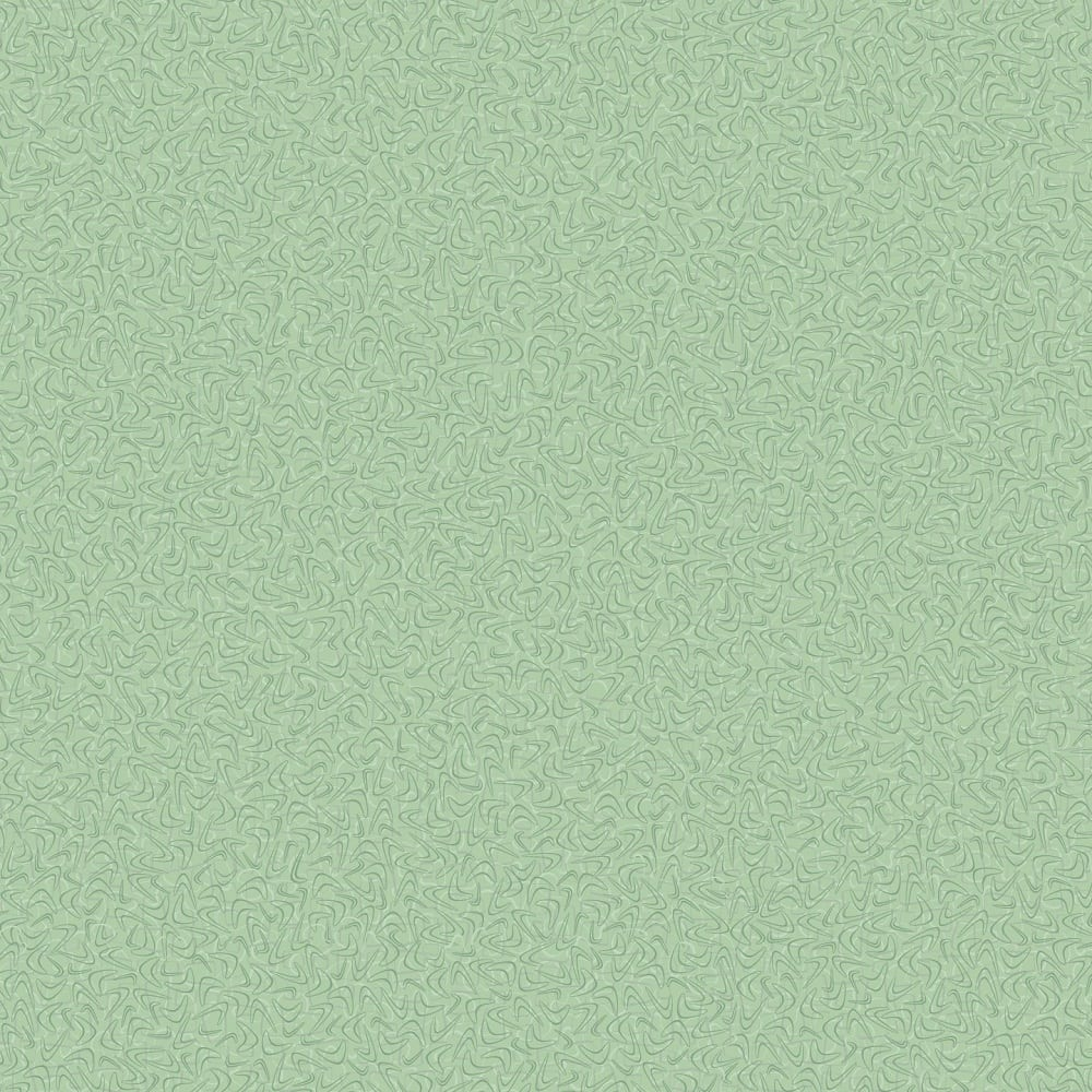 Retro Delightful Jade Matte Laminate Sheet Wilsonart Y0405