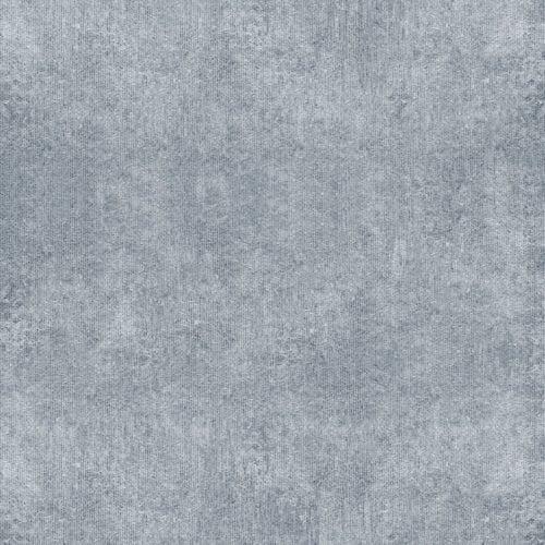 Linear Chisel Flint