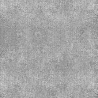 Linear Chisel Slate