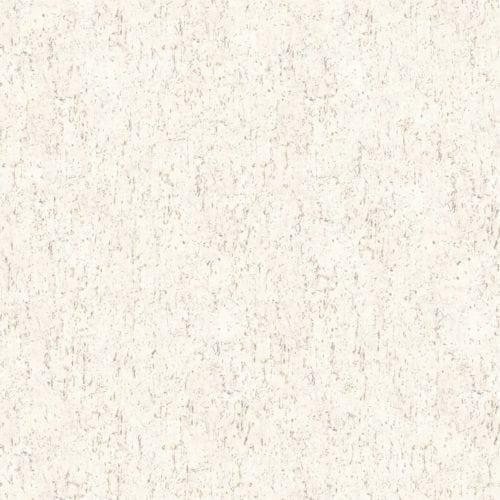 Mountain White Birch