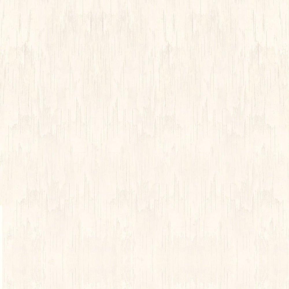 Crisp Aspen - Wilsonart Laminate Sheets - Matte Finish