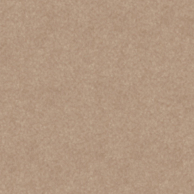Hammered Light Bronze - Wilsonart Laminate Sheets - Matte Finish