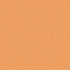 Tangerine Boucle