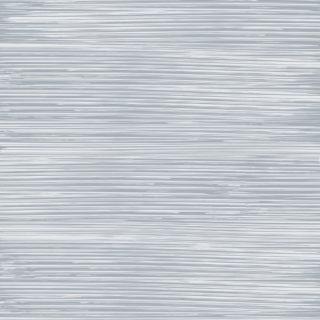 Flint Horizon