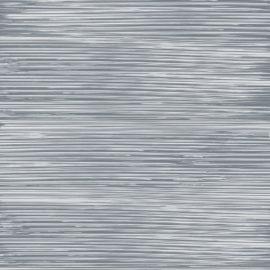 Slate Horizon