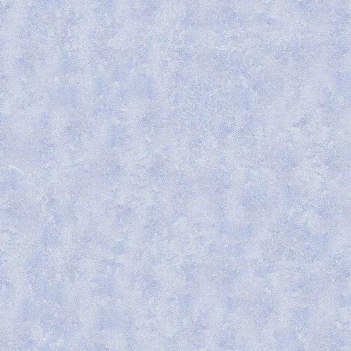 Cobalt Shagreen