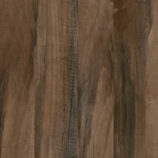 Planked California Walnut