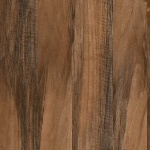 Planked Texas Walnut Softgrain Laminate Sheet Wilsonart