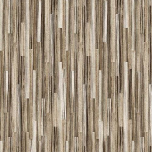 Timber Moxie