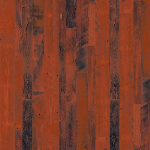 Rancho Red Pine