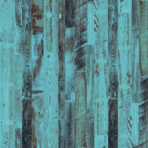 Border Blue Pine