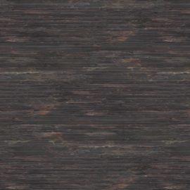 Linear Graphite