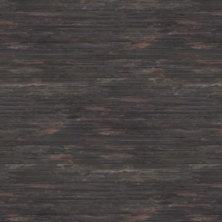 Linear Graphite Y0496 - Wilsonart