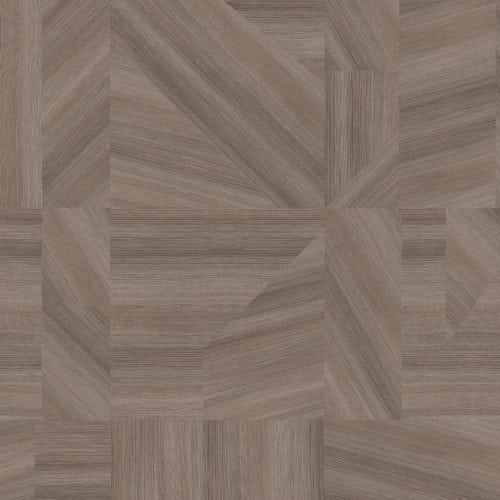Sable Marquetry