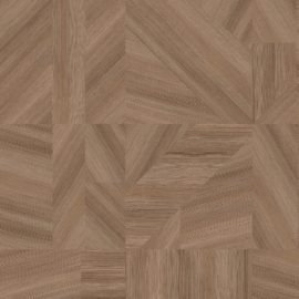 Tawney Marquetry