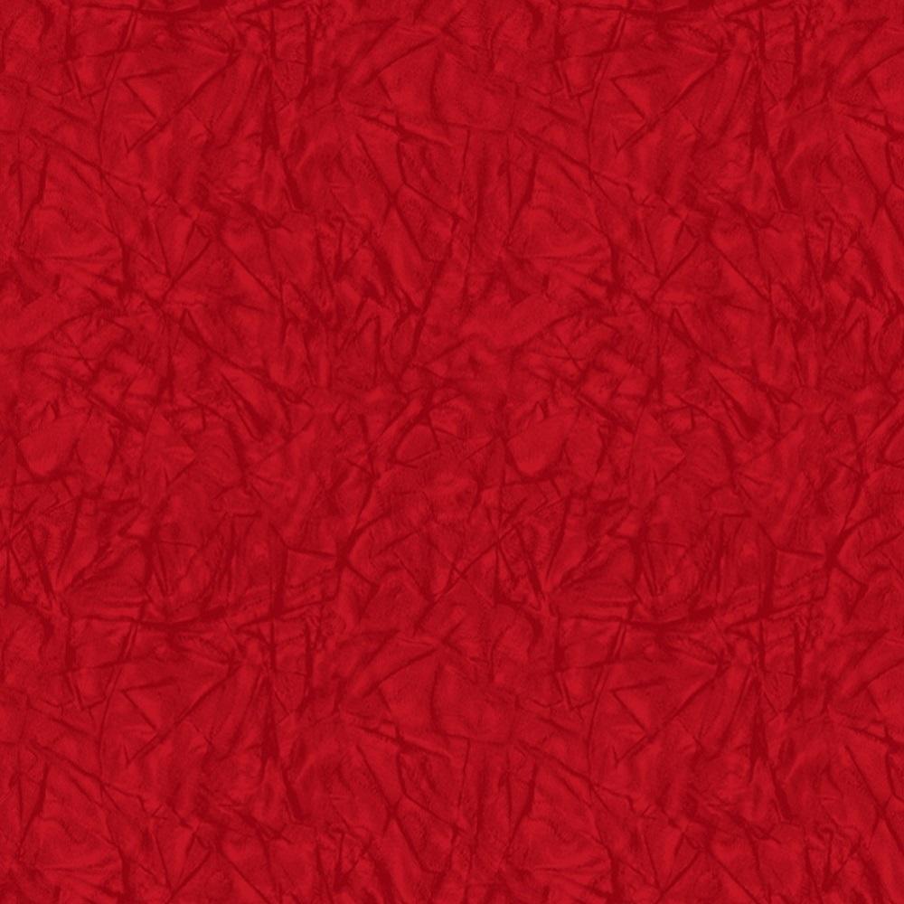 Red Cracked Ice - Wilsonart Laminate Sheets - High Gloss Finish