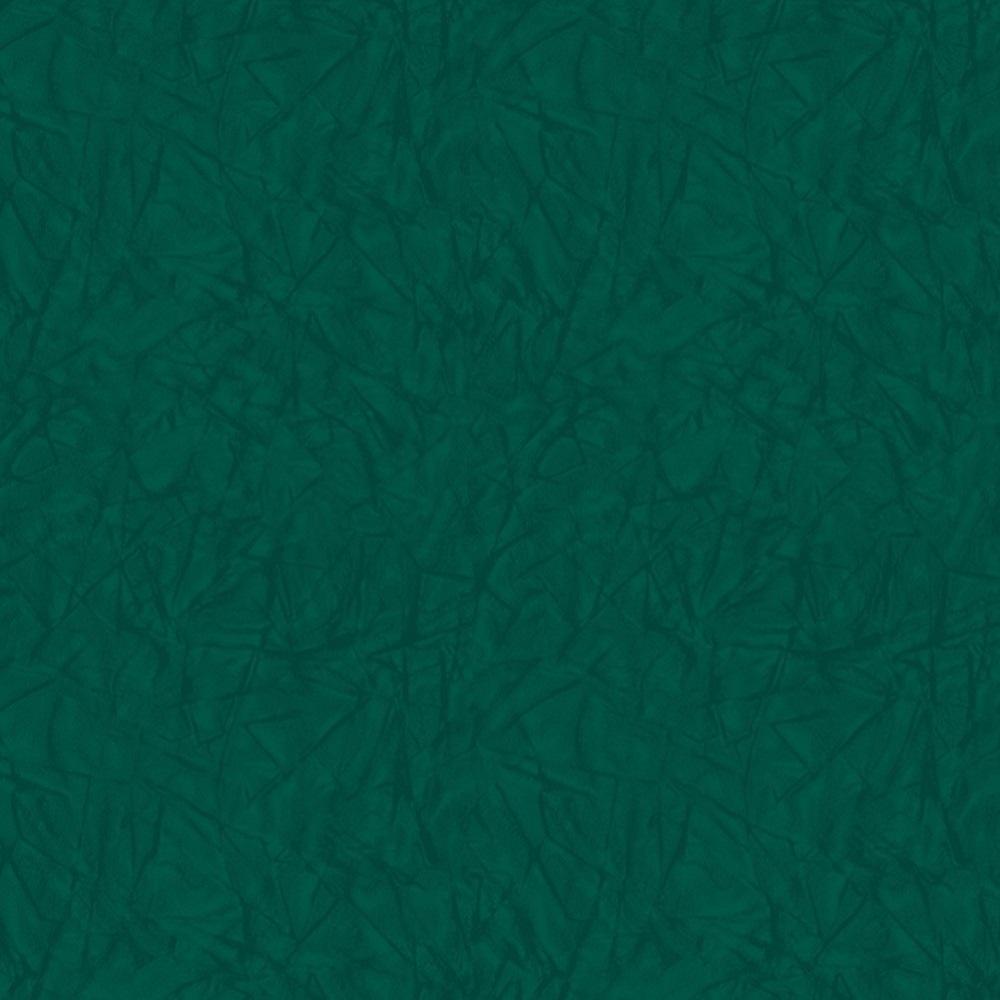 Green Laminate: Green Cracked Ice, High Gloss Laminate Sheet