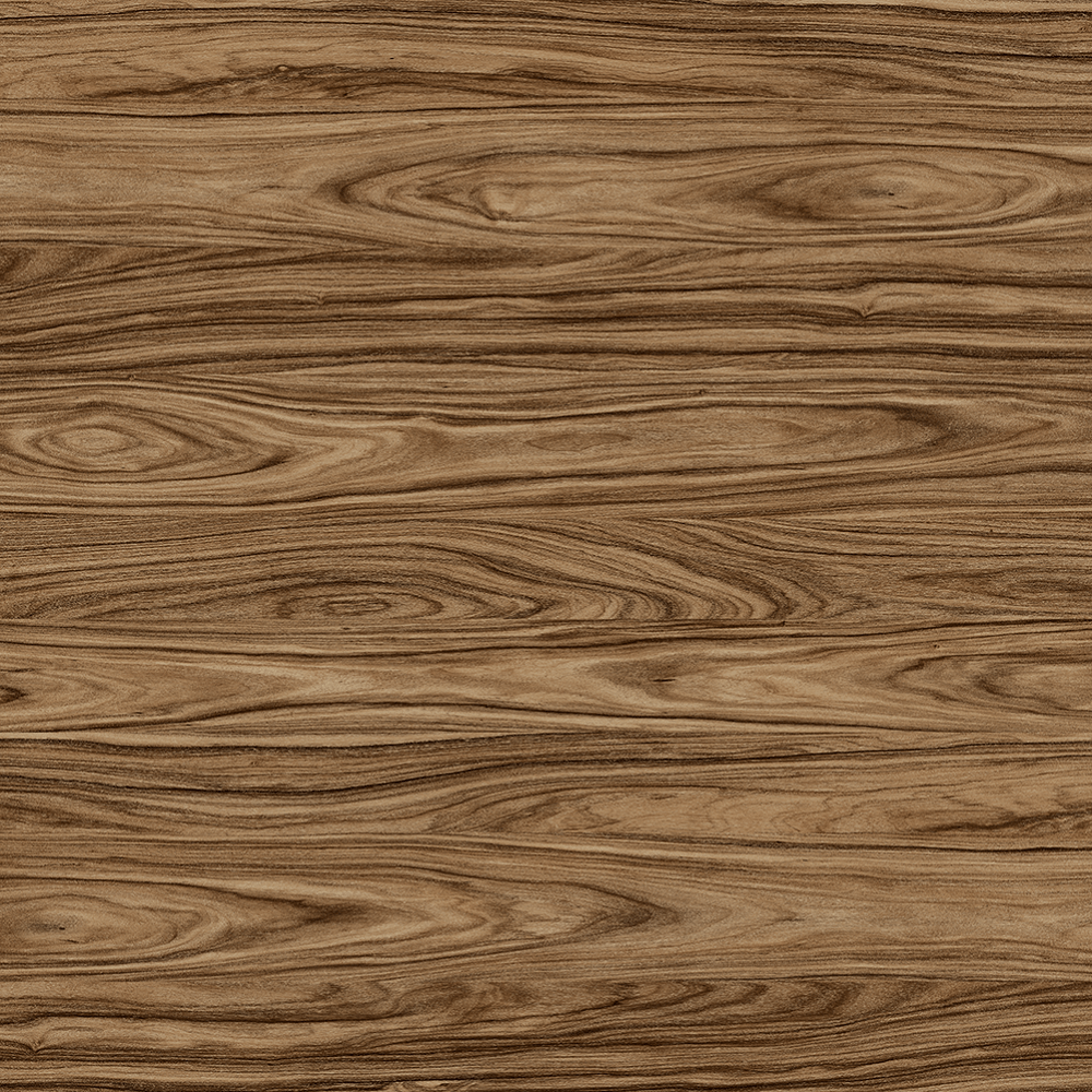 Indonesian Rosewood Textured Gloss Laminate Sheet Wilsonart