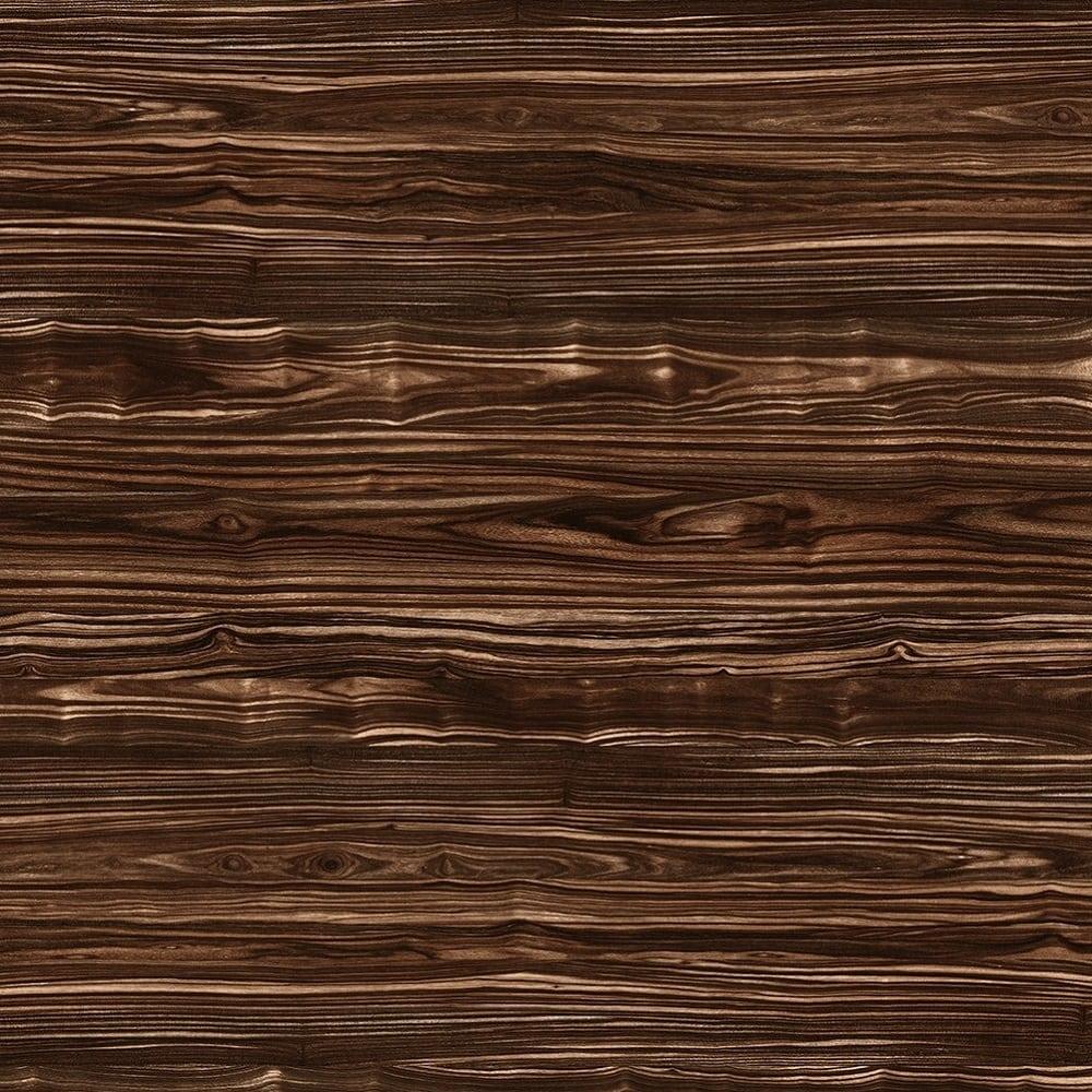 Midnight Ebony - Wilsonart Laminate Sheets - Textured Gloss Finish