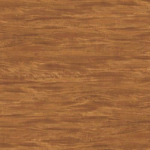 Y0552 Autumn Mahogany Wilsonart Sheet Laminate