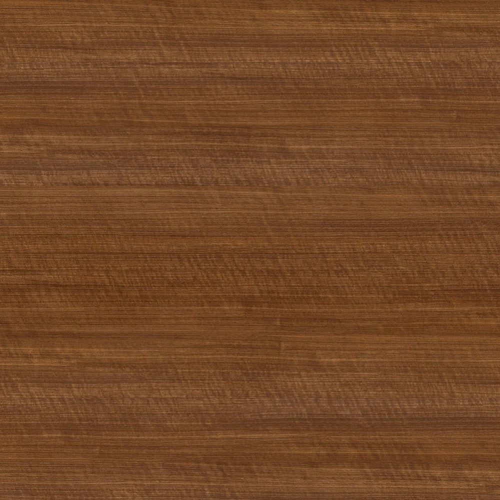Y0553 umber makore wilsonart laminate sample for Wilsonart laminate