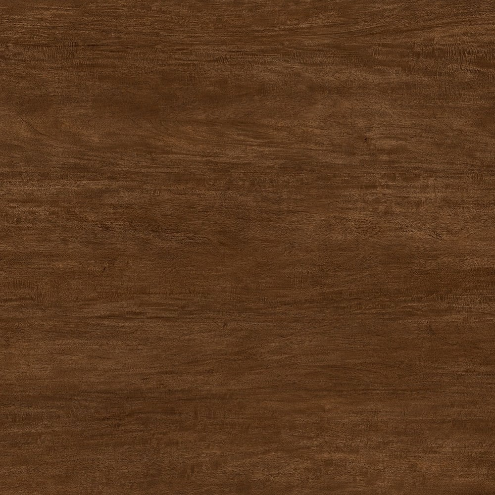 Y0554 java mahogany wilsonart laminate sample for Wilsonart laminate