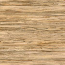 Raw Eucalyptus