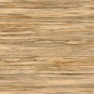 Raw Eucalyptus Wilsonart Laminate