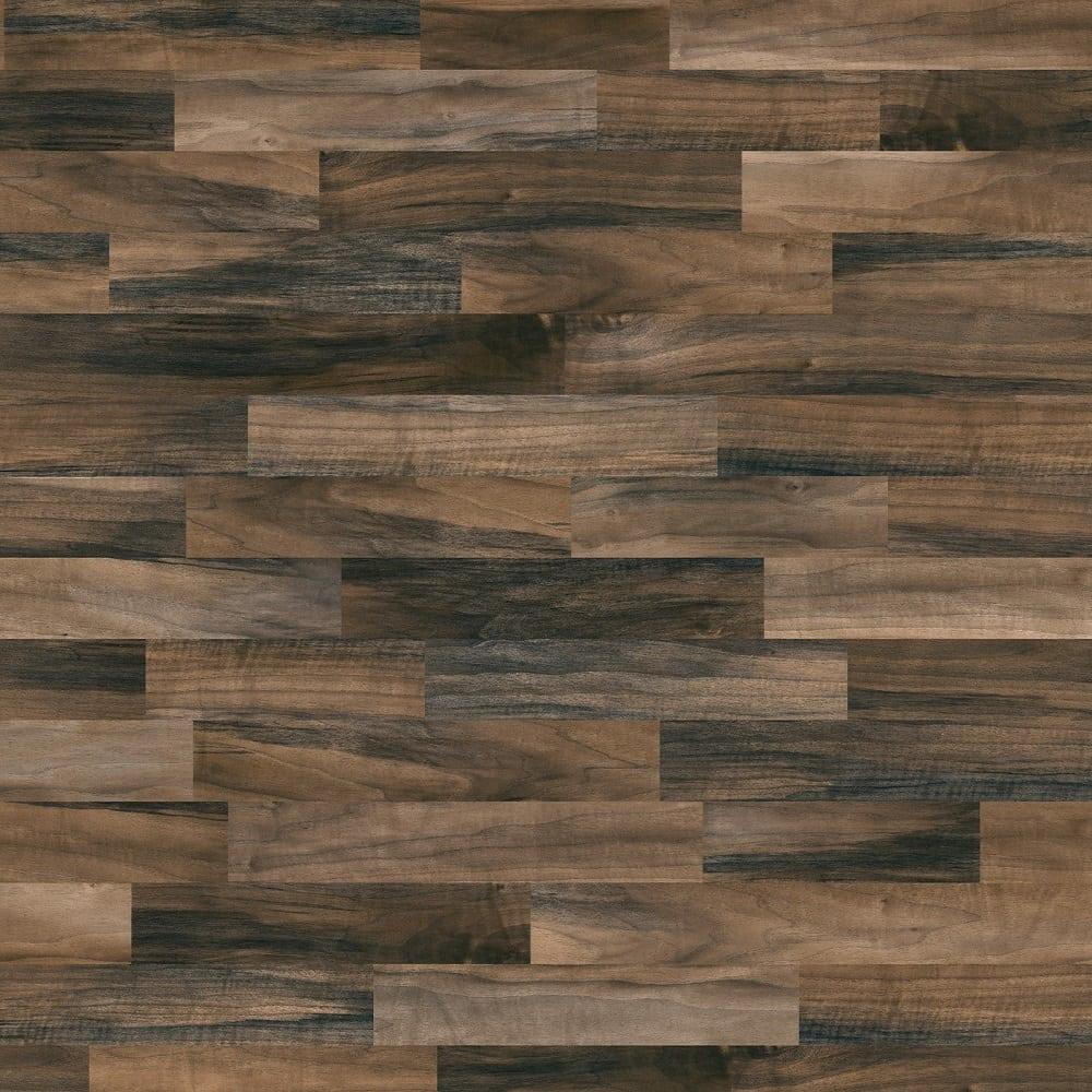 Y0566 Small Planked California Walnut