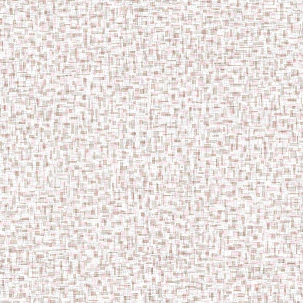 Endora - Wilsonart Laminate Sheets - Fine Velvet Texture Finish