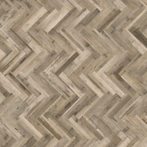Y0591 Barrel Herringbone Wilsonart Sheet Laminate