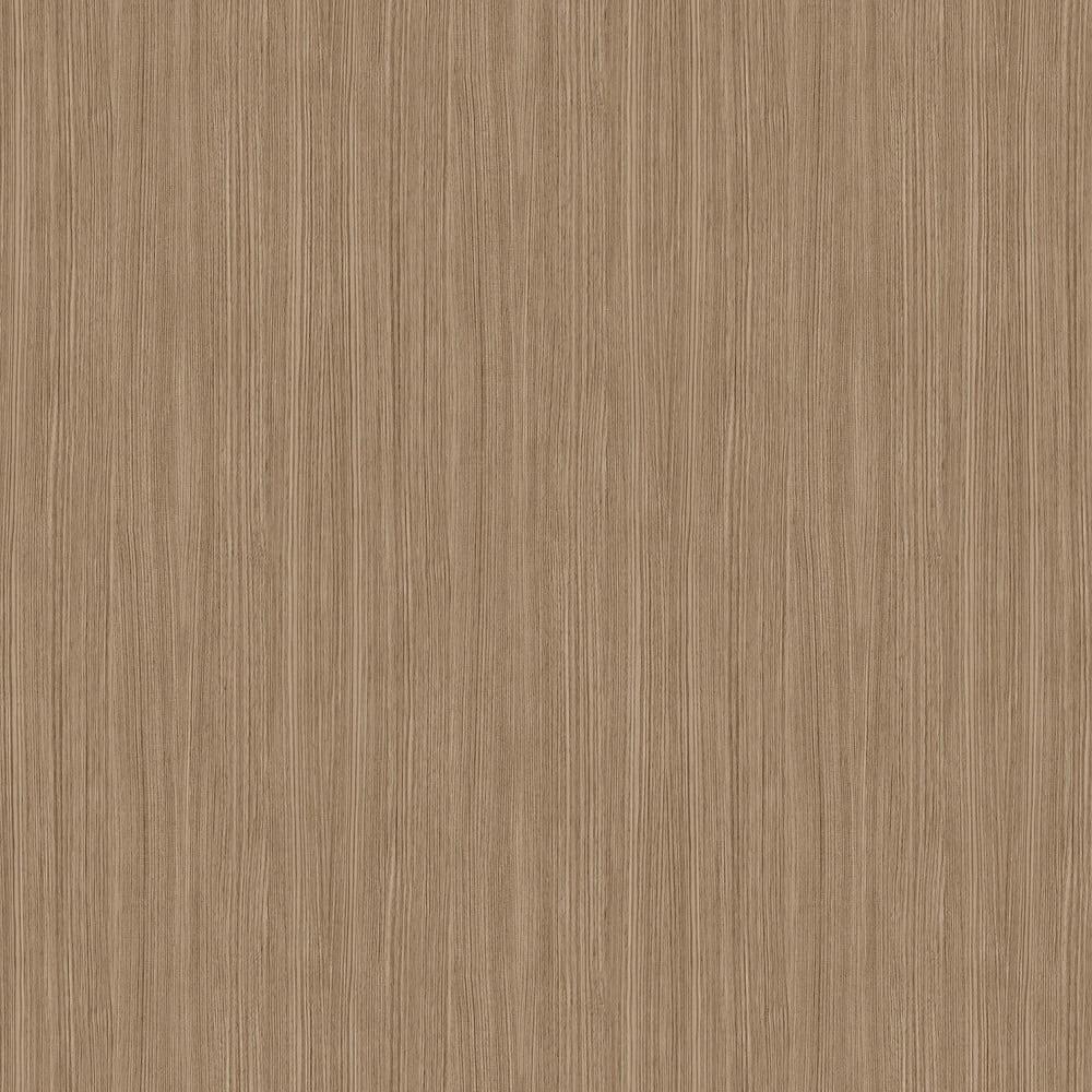 Fawn Walnut Crossgrain - Wilsonart Laminate Sheets - Matte Finish