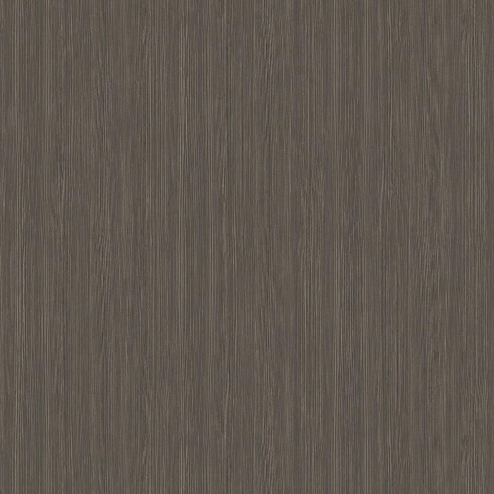 Smoked Walnut Crossgrain - Wilsonart Laminate Sheets - Matte Finish