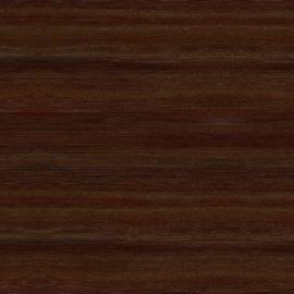 Cocoa Line