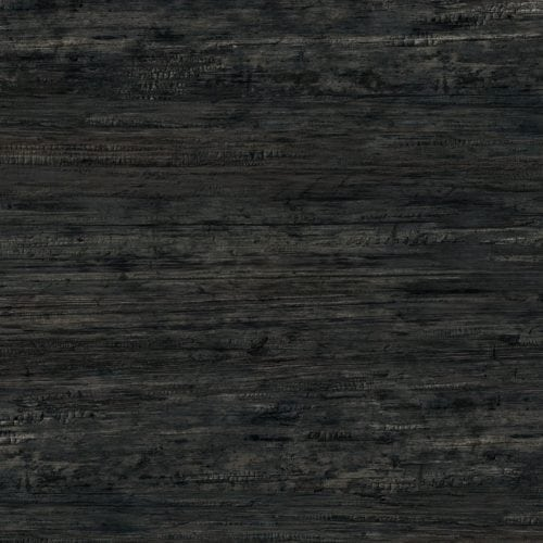 Yaki Oak