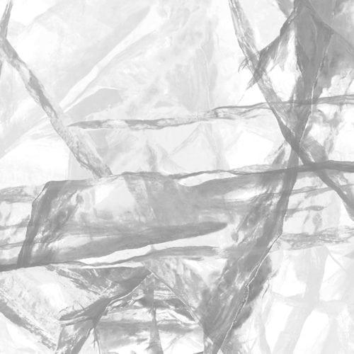 Diamond Ice