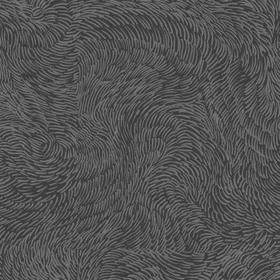 Swirling Fields