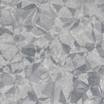 Dappled Cement
