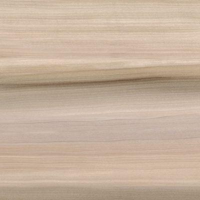 Natural Tulipwood
