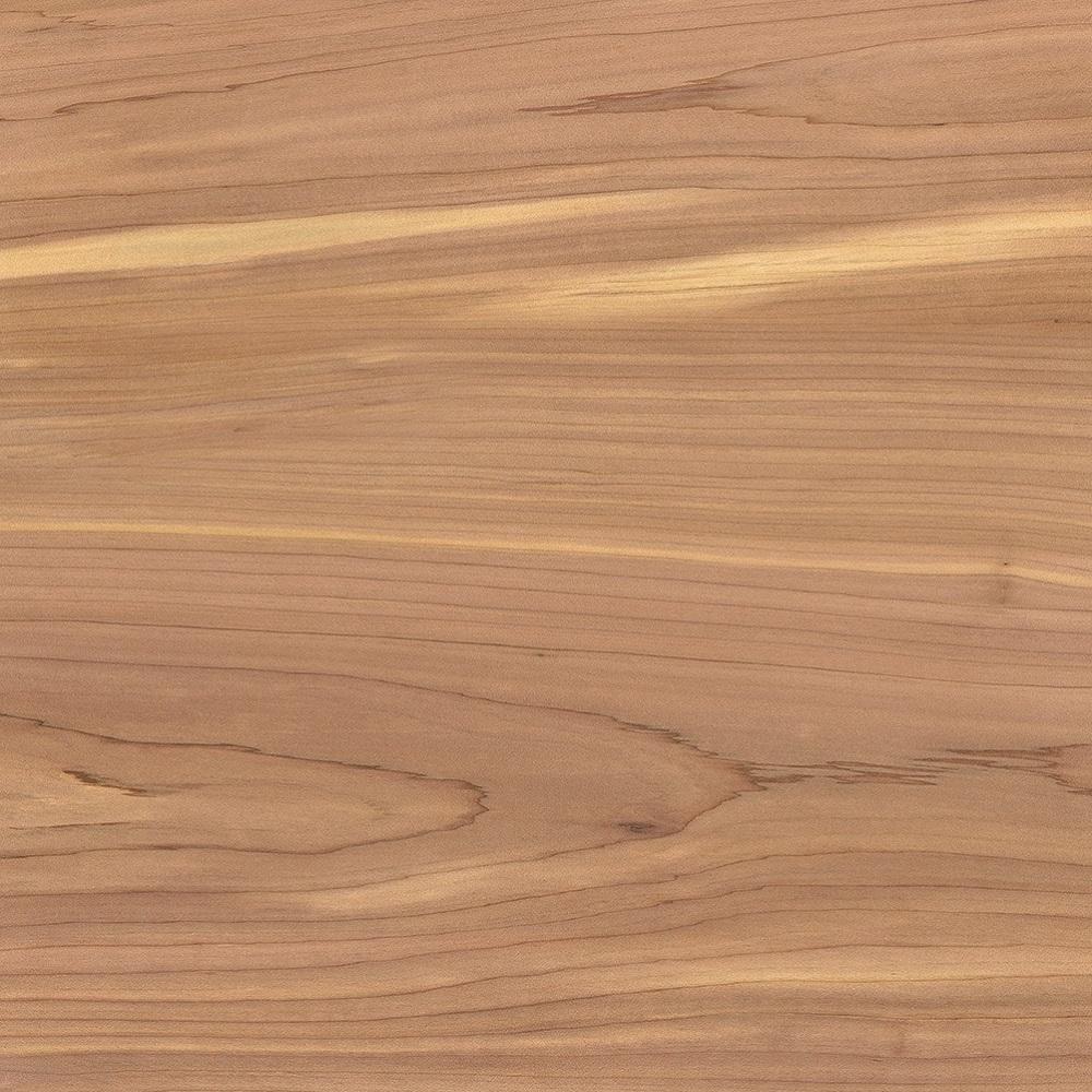 Cedar - Wilsonart Laminate Sheets - Matte Finish
