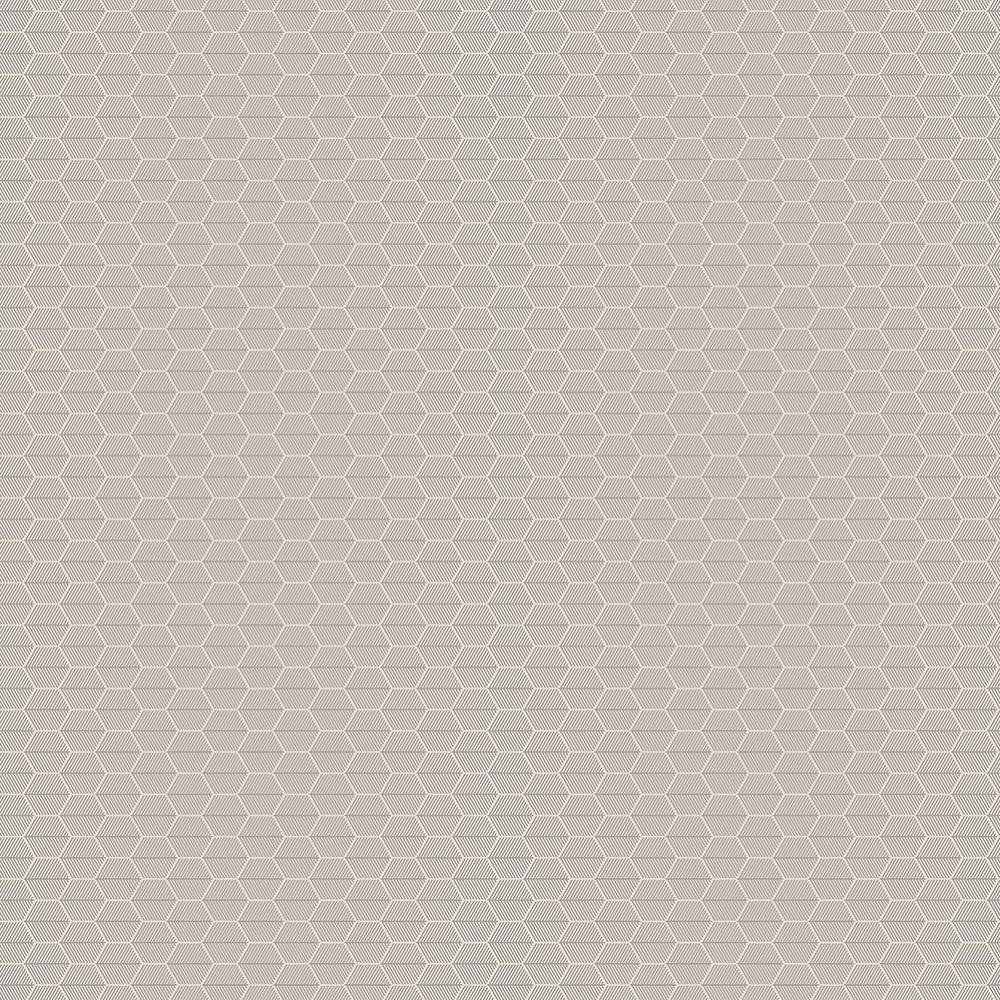 Oat Honeycomb - Wilsonart Laminate Sheets - Matte Finish