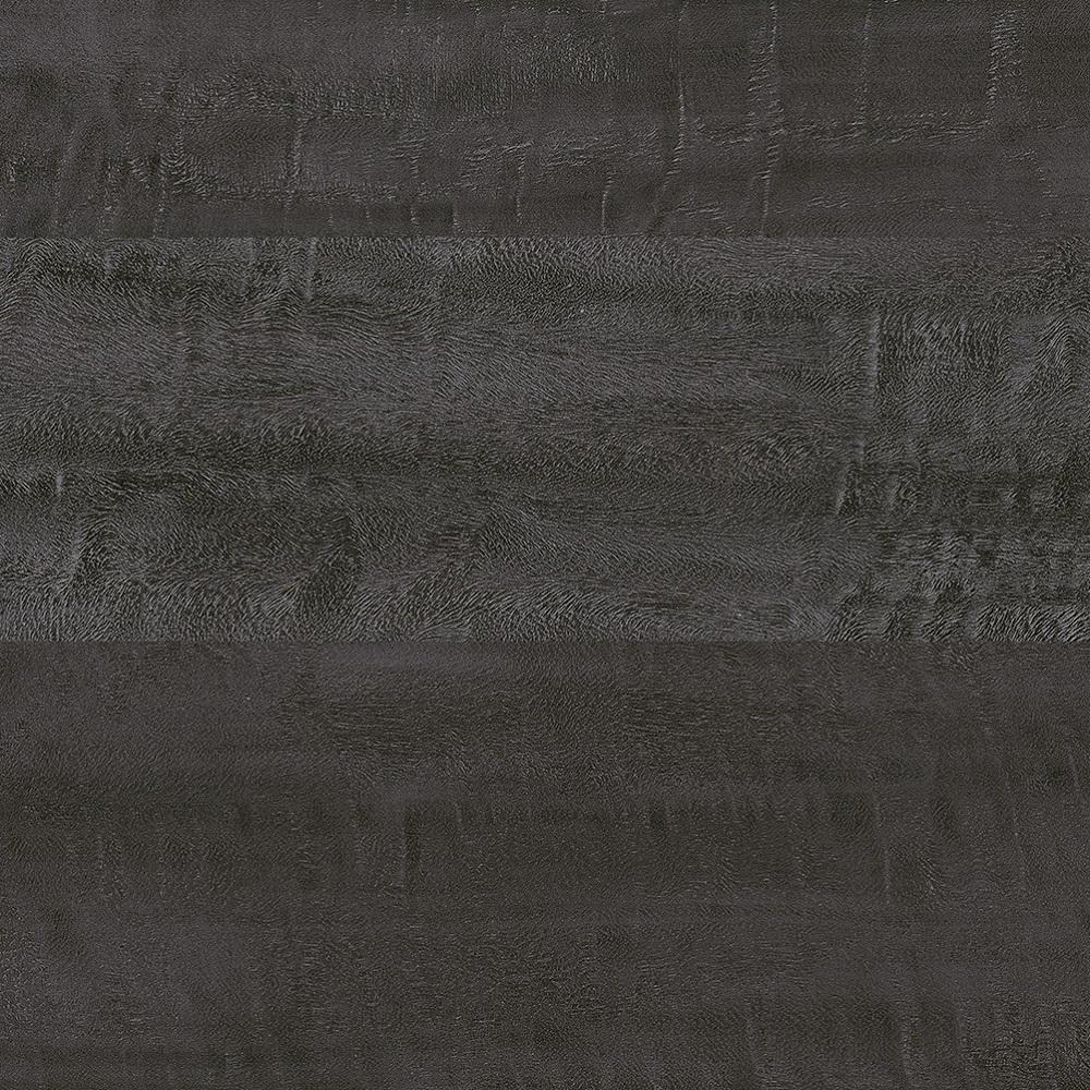 Charcoal Eucalyptus Casual Rustic Laminate Sheet