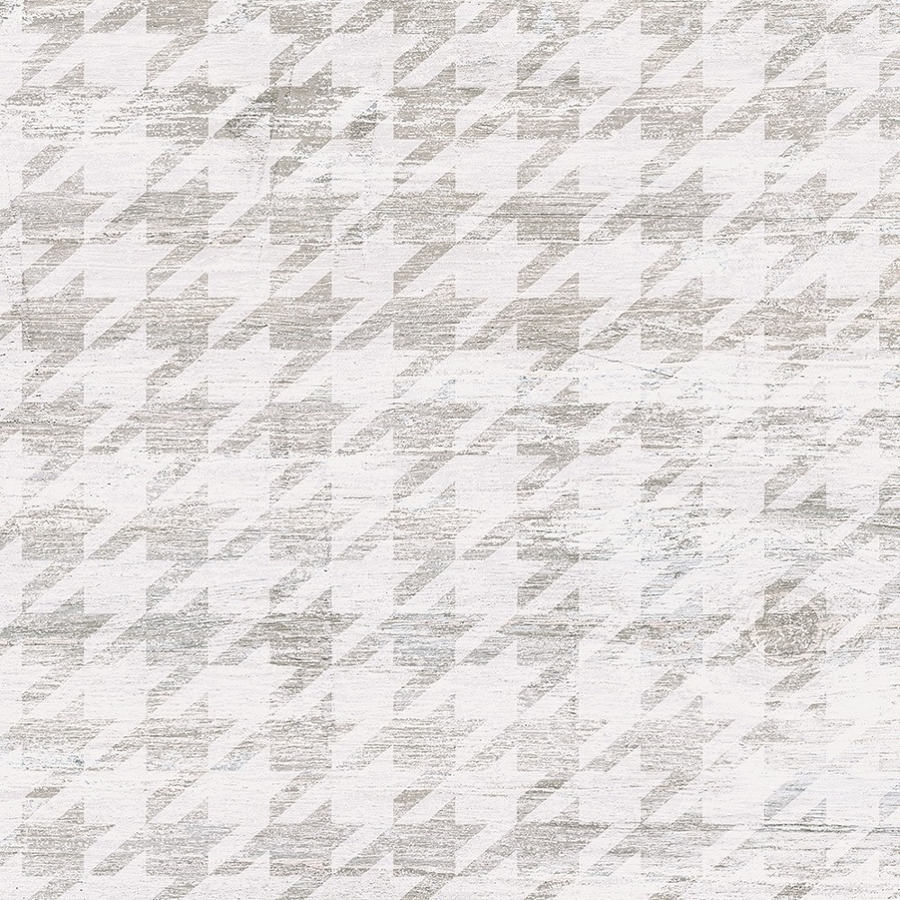 Vintage Houndstooth - Wilsonart Laminate Sheets - Casual Rustic Finish