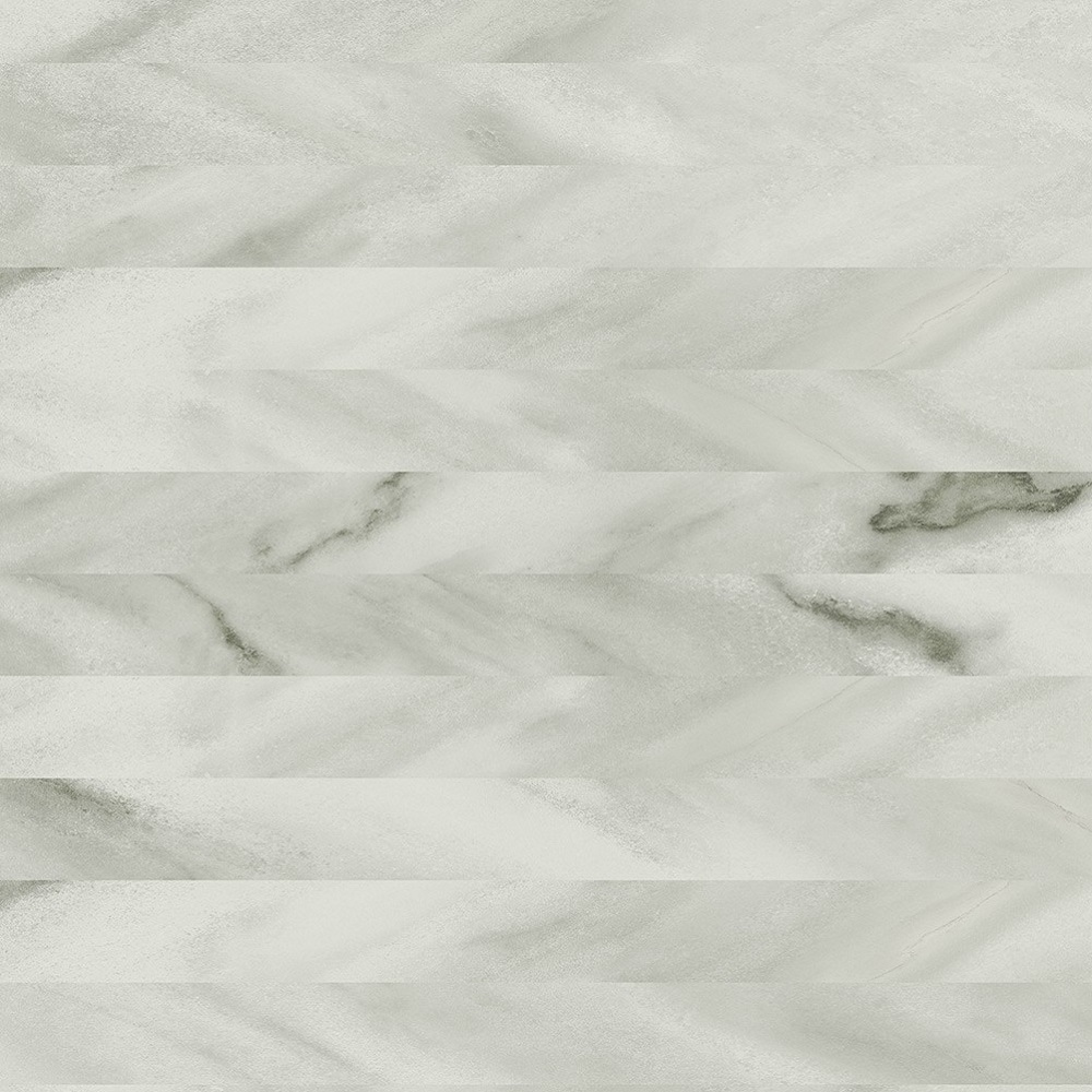 Marble Fog - Wilsonart Laminate Sheets - Soft Silk Finish
