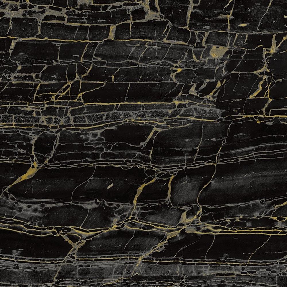 Golden Nero Wilsonart Laminate Sheets High Gloss Finish
