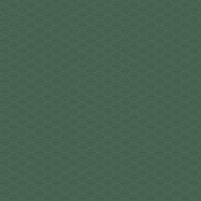 Y0685 Basil Honeycomb Wilsonart Sheet Laminate