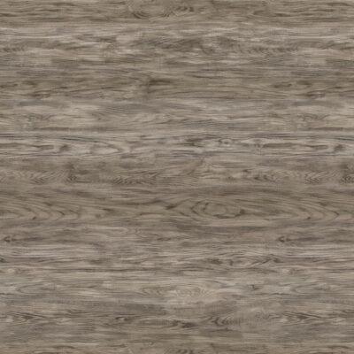 Distilled Oak Casual Rustic Laminate, Wilsonart Light Rustic Oak Laminate Flooring